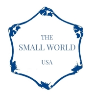 TSW USA logo copyright Sally Wier 2017
