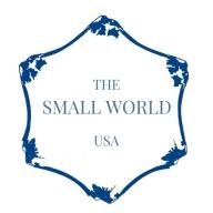 TSW USA logo copyright Sally Wier 2017