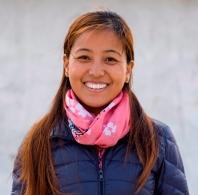 Sonam-Doka-Sherpa